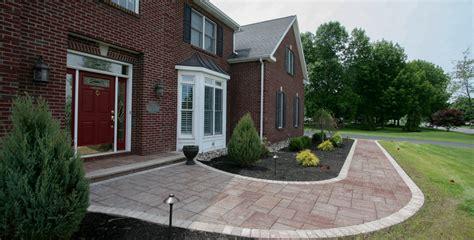 landscaping albany ny patio company albany ny pearl landscaping patio company serving albany ny