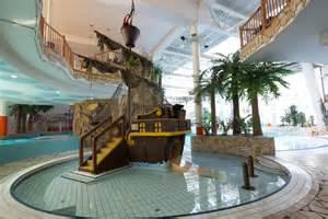 wien hotel mit schwimmbad dianabad erlebnisbad mit wellness und sauna