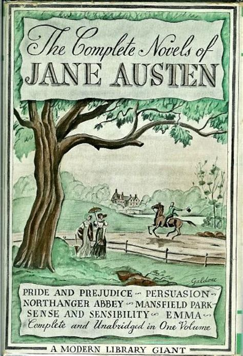 ordinary extraordinary austen the story of six novels three notebooks a writing box and one clever books 337 best austen fan images on austen