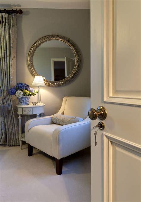 living room decorating ideas ireland interior design ideas for living rooms ireland images
