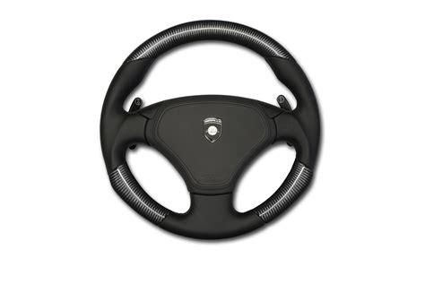 porsche steering gemballa f1 steering wheel for porsche cayenne