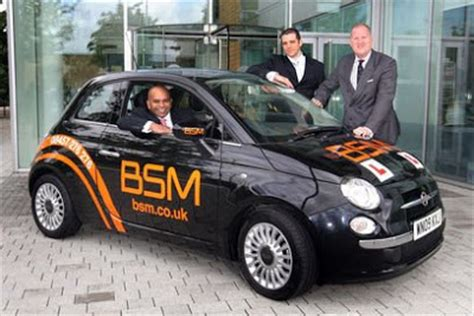 bsm plymouth bsm driving school