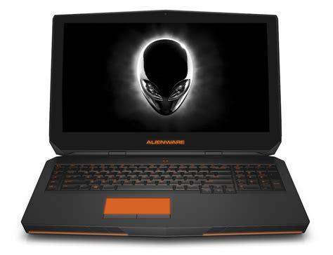 Laptop Alienware M14x R3 new alienware m15 2015 new alienware m17 2015 alienware