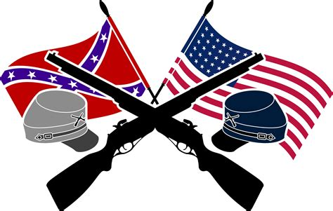 usa civil war south flag