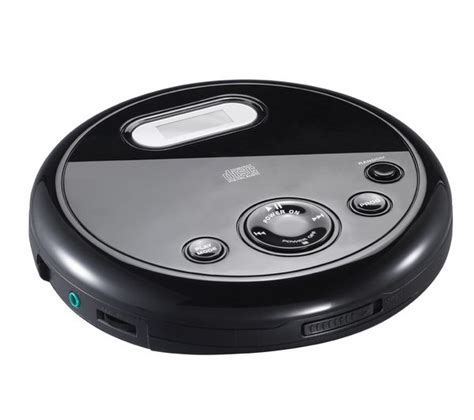audio format to play on cd player buy essentials cpercd11 personal cd player black free