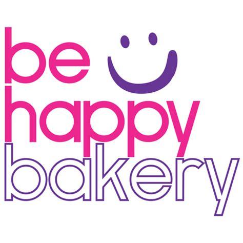 happy barkery be happy bakery behappybakery