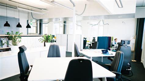 app to design a room