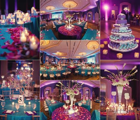 color theme ideas indian weddings http www i newswire com most beautiful indian wedding venue 243967 indian