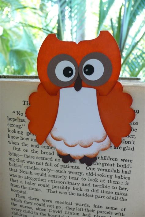 Origami Owl Bookmark - a novel accessory book ish bookmarks read breathe relax