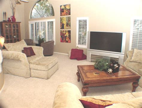 new home decorating ideas on a budget how to decorate my home on a budget decoratingspecial com
