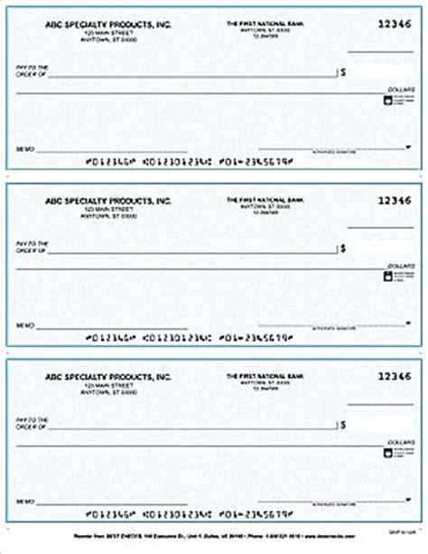 printable sample checks mado.sahkotupakka.co