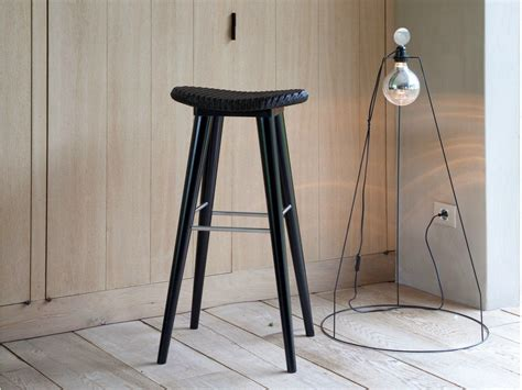 Iron Tablets Black Stools by Does Iron Tablets Turn Your Stools Black Bar Stools