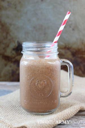 Paleo Sugar Detox by 21 Day Sugar Detox Mocha Frappuccino Primal Palate