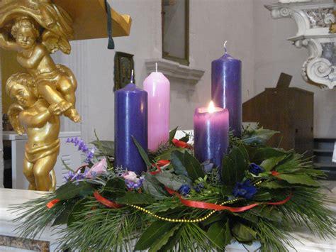 colori candele dell avvento le quattro candele dell avvento il di annalisa colzi