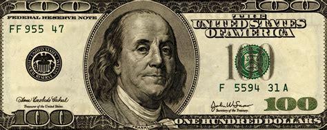 film gratis un dolar gaurit 100 dollar bill wallpapers wallpaper cave
