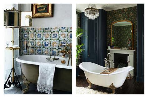 bagno barocco l eleganza senza tempo bagno in stile barocco