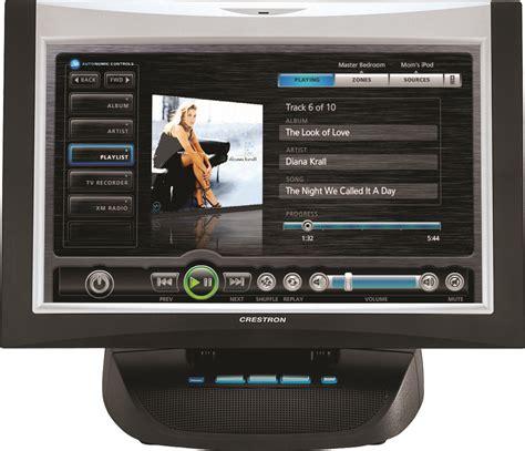 autonomic controls releases media control server