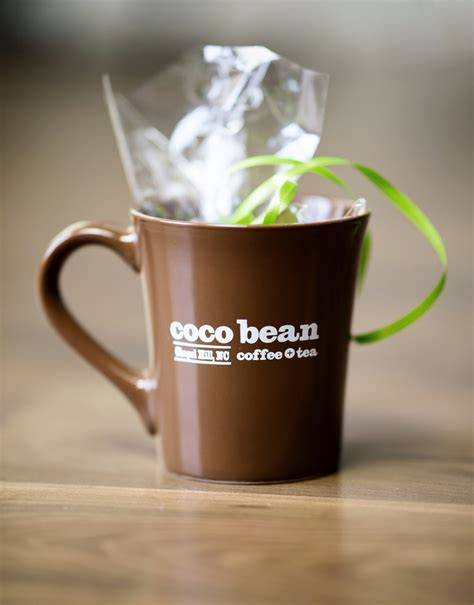 Cups Coffee Shop coco bean coffee shop mugs beautiful together