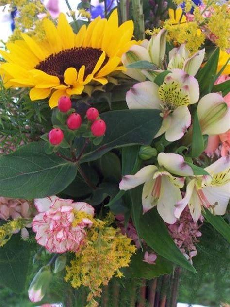 fiori matrimonio settembre fiori matrimonio settembre fiorista matrimonio quali