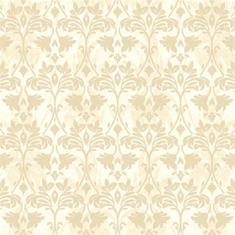 wallpaper gold cream cream and gold damask wallpaper www imgkid com the