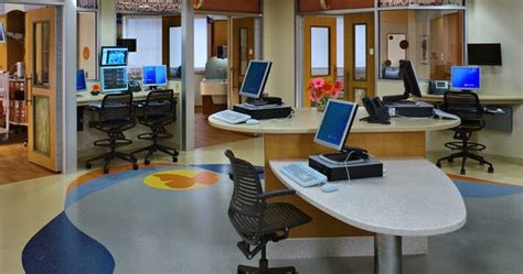 design my office workspace workspace design similarities between healthcare and