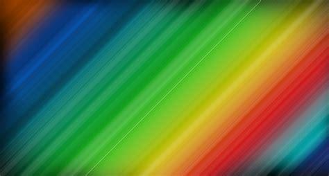 www hdwallpapery backgrounds 2