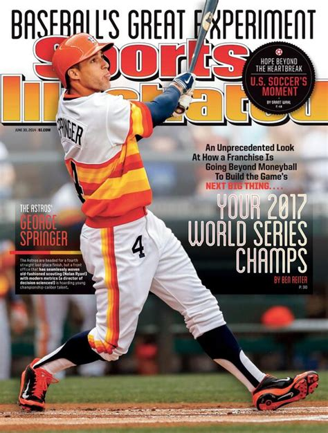 houston astros world series chions the ultimate baseball coloring activity and stats book for adults and books sports illustrated has high hopes for the