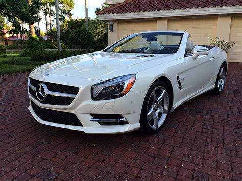 naples mercedes used cars we buy sell used cars naples fl mercedes bmw used