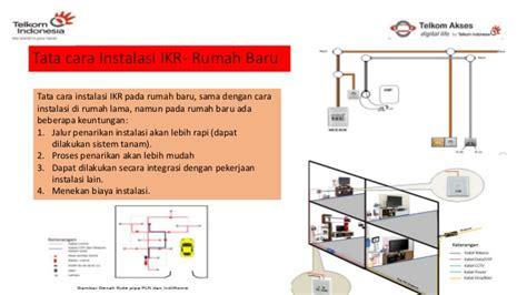 Baru Pigtail Sc Upc materi 2 instalasi kabel rumah gedung ikr ikg fttx