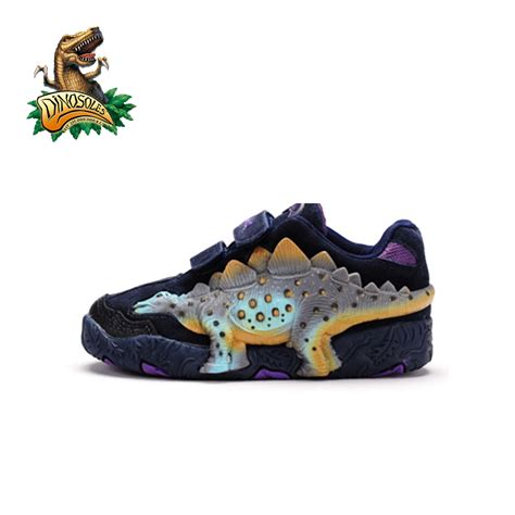 dinosaur shoes for popular dinosaur shoes buy cheap dinosaur shoes lots from