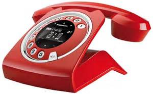 unique home phones unique telephones for your home multy shades