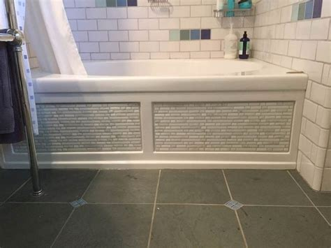 smart tiles bathroom 25 best ideas about smart tiles on pinterest smart tiles backsplash easy backsplash and rv