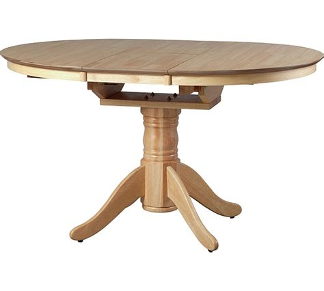 Kentucky Dining Table And Chairs Buy Collection Kentucky Extendable Dining Table At Argos Co Uk Your Shop For