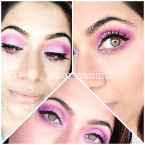 tutorial makeup video barbie eye makeup tutorial mugeek vidalondon
