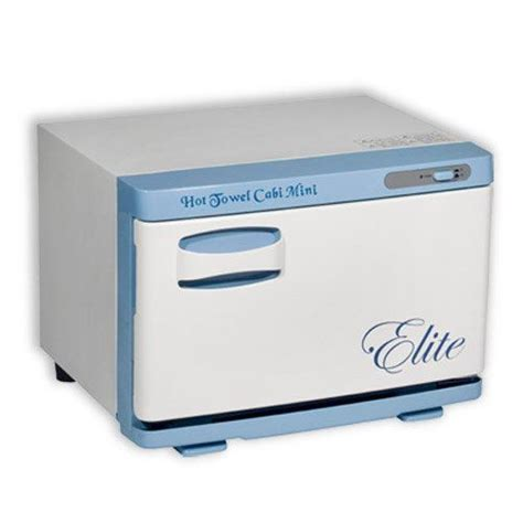 elite mini towel cabinet elite towel cabi mini towel warmer hc mini