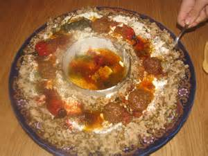 kitchiree quroot afghan kitchen recipes
