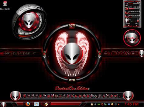 alienware themes for windows 8 1 free download deviantdon edition by deviantdon5869 on deviantart