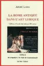 1407527355 rome antique l epopee d un bibliographie 2006