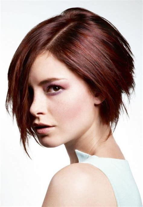 fotos de cortes de pelo corto para mujeres cortes de pelo corto para mujer 2018 looks y tendencias