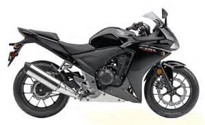 Honda Cbr500r Images 2013 Honda Cbr500r Motorcycle