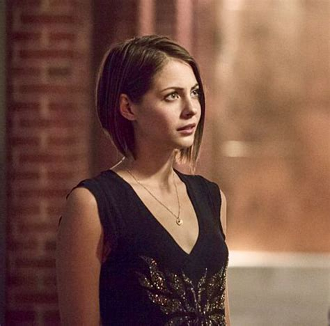willa holland haircut pin by love octo on willa holland pinterest willa