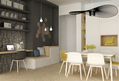 Incroyable Cuisine Ouverte Sur Salon Petite Surface #4: renovation-amenagement-appartement-lyon-decoration-travaux-chantier-architecture-interieur-cuisine-piece-a-vivre-chambre-entree-meuble-sur-mesure-agence-lanoe-marion-3.jpg