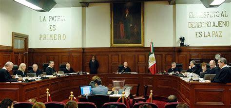 imagenes de justicia en mexico el abogado del diablo pregunta del abogado del diablo