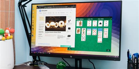 best 27 monitors the best 27 inch monitor reviews by wirecutter a new