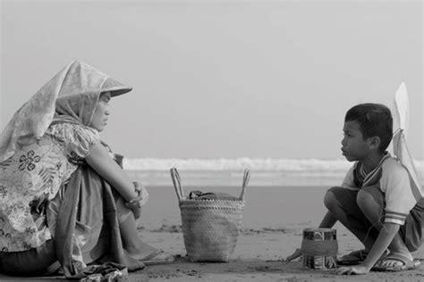 film terbaik versi afi 8 film indonesia yang layak kamu tonton berulang kali