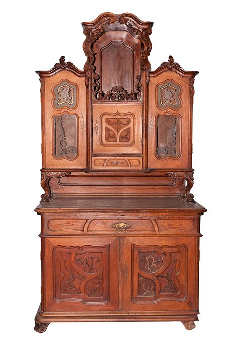 services fees antique and personal property appraisals