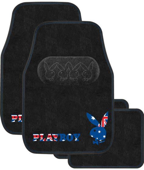 Mats Adelaide by Car Floor Mats Adelaide Upcomingcarshq