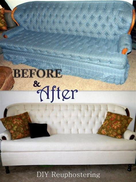 i want to reupholster my couch 4516 best images about home and diy on pinterest makeup