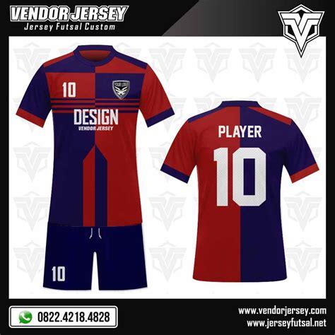 desain baju online gratis gambar desain baju futsal garline vendor jersey futsal
