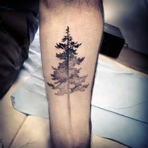 cedar tree tattoo designs and ideas 2017 collection